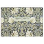 William Morris Notecard Collection