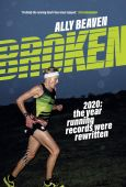 Broken - 2020: the year running records were rewritten