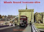 Wheels around Inverness Shire