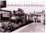 Berkshires Lost Railways