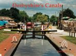 Derbyshire's Canals