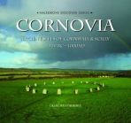 Cornovia - Ancient Sites of Cornwall and Scilly