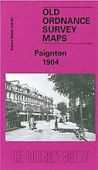 Paignton 1904 122.05  Folded