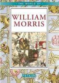 William Morris, World Of