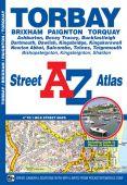Torbay Atlas
