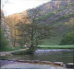 Dovedale Cube