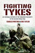 Fighting Tykes