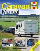 The Caravan Manual