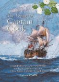 Voyages of Captain Cook HB