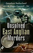 Unsolved East Anglian Murders OP