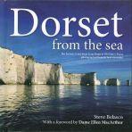 Dorset from the Sea Mini HB