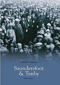 Saundersfoot and Tenby Pocket