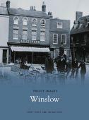 Winslow Pocket Images