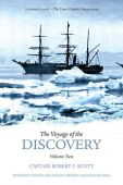 The Voyage of the Discovery Volume 2