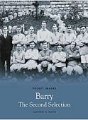 Barry - The Second Selection Pocket