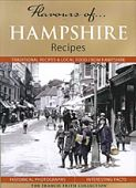 Flavours of Hampshire HB