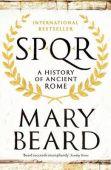 SPQR A History of Ancient Rome