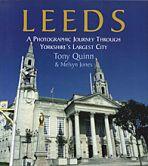 Leeds Photographic Journey