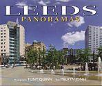 Leeds Panoramas