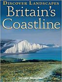 Discover Landscapes Britains Coastline From Above