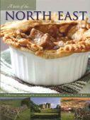 North East A Taste of
