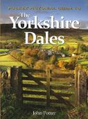 Yorkshire Dales Pocket Pictorial Guide HB