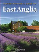 East Anglia Pocket Pictorial Guide HB