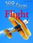 100 Facts: Flight