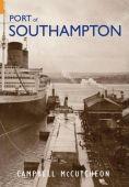 Port of Southampton OP