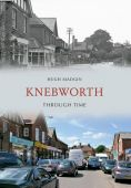 Knebworth Through Time SP