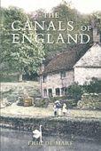 Canals of England OP