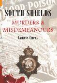 South Shields Murders