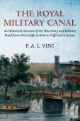 Royal Military Canal OP