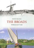 Broads The, Through Time