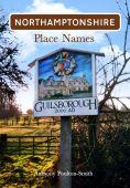 Northamptonshire Place Names