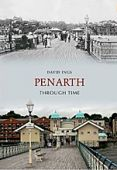 Penarth Through Time PBack