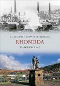 Rhondda Through Time OP