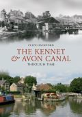 Kennet And Avon Canal Through Time