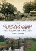 Cotswold Canals Towpath Guide: Stroudwater Navigation