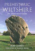 Prehistoric Wiltshire