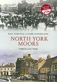 North York Moors Through Time OP