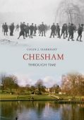 Chesham Through Time