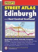 Edinburgh Spiral