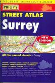Surrey Spiral