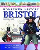 History of Bristol