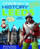 Leeds Childrens History