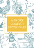 Short Cornish Dictionary