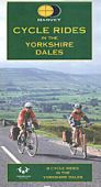 Cycle Rides in the Yorkshire Dales Cycling Map