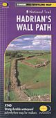 Hadrians Wall Path XT40