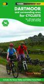 Dartmoor for Cyclists XT40